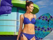 Walmart Acquires Women Innerwear Firm Bare Necessities