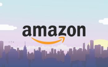 Weak Q4 View Takes a Toll On Amazon's Stock