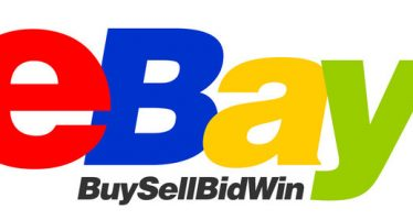 eBay Downgraded By At Least Eight Equity Research Firms