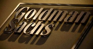 Abu Dhabi Fund Slaps Lawsuit On Goldman Sachs