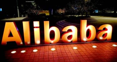 Alibaba's Price Target Cut On China Slowdown Concerns