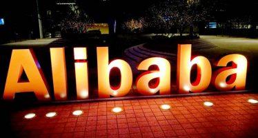 Alibaba's Price Target Cut On China Slowdown Concerns