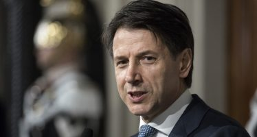 Brexit Hopes, Italy's Response To EU Turn Euro Bullish