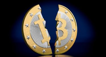 CLS To Employ Blockchain For Forex Trade Netting Process
