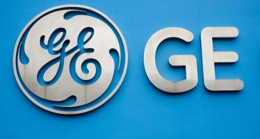 Fitch Downgrades GE to BBB+, with a stable outlook