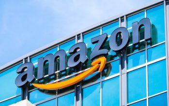 German Regulators Open Antitrust Investigation On Amazon