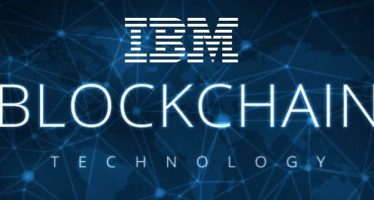 HSBC, RIL Completes Trade Deal On Blockchain Platform