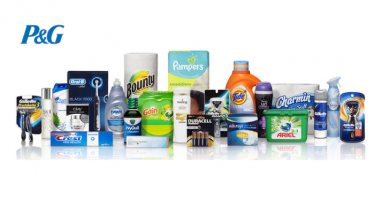 P&G Shuffles Management Structure To Simplify Operations