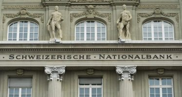 SNB To Curb Franc's Strength Through Intervention