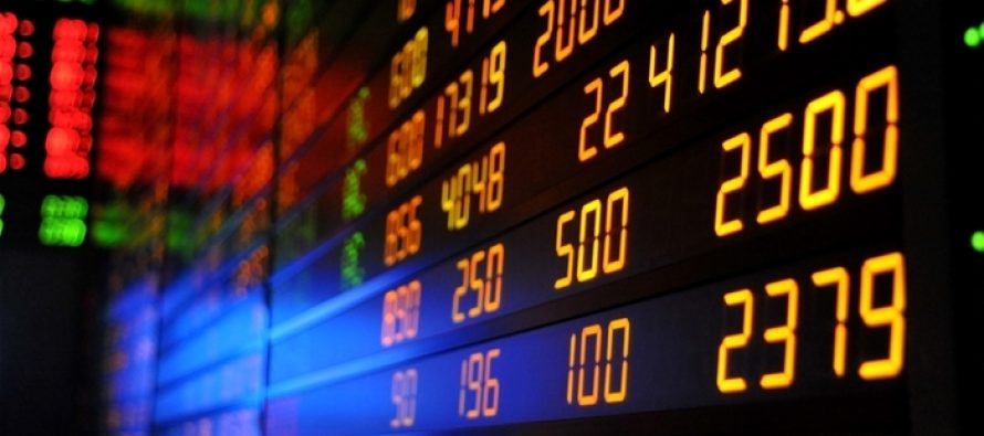 US Dollar Demand Declines On Renewed Investor Optimism