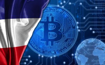 French MPs Suggest Spending €500mln On Blockchain Tech