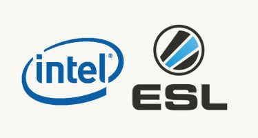Intel And ESL Extend Partnership With $100 million Esports Deal