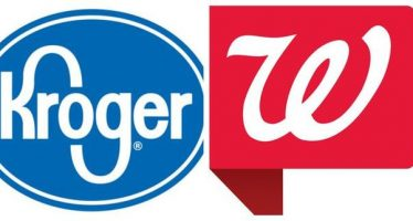 Kroger Expands Trial Of Selling Food Stuff In Walgreens