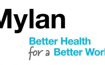 Mylan Wins Controversial Patent Case Against Sanofi's Lantus