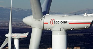 Spain's ACCIONA To Track Power Generation With Blockchain