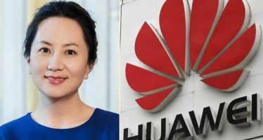 US Dollar Down On Poor Economic Data, Huawei CFO's Arrest