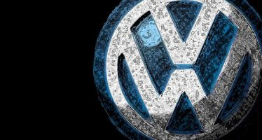 VW To Stop Manufacturing Combustion Engines By 2026