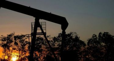 Canadian Dollar Strengthens On Crude Oil Rally