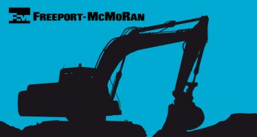 Freeport-McMoRan Posts Big Earnings Miss in 4Q18