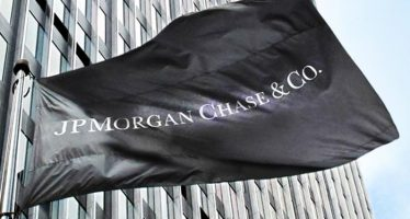 JP Morgan Reports First Earnings Miss In 15 Quarters