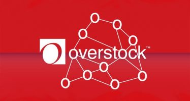 Overstock To Pay Taxes In Bitcoin