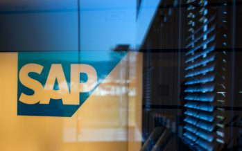 SAP Beats Q4 Expectations, Announces Restructuring