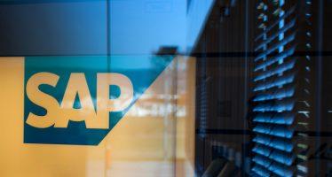 SAP Beats Q4 Expectations, Announces Restructuring