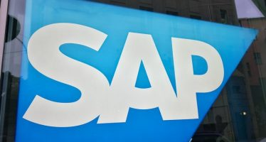 SAP Unveils Blockchain Platform To Identify Fake Drugs