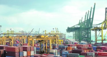 Singapore Dollar Declines As Exports Falter