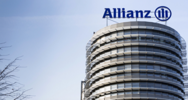 Allianz Q4 Profit Surges 19% To $1.70 bln