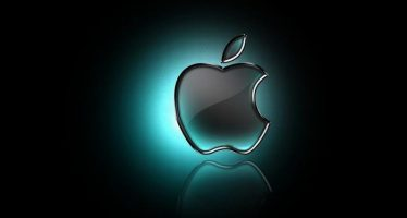 Apple Posts Gains For Sixth Successive Trading Session