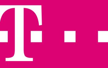 Deutsche Telekom Swings To Q4 Loss, Reaffirms Growth View