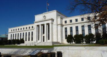 Fed's Dovish Statement Turns Greenback Weak