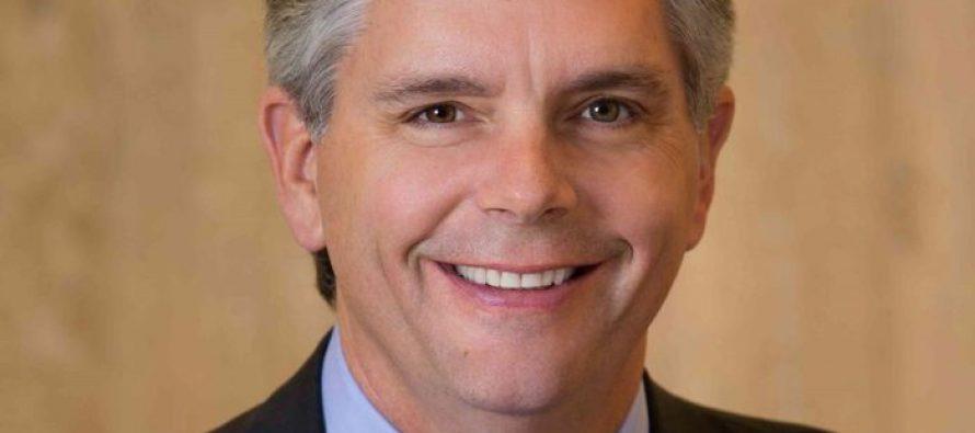 GE Swings To Profit In Q4, Settles DoJ Mortgage Probe