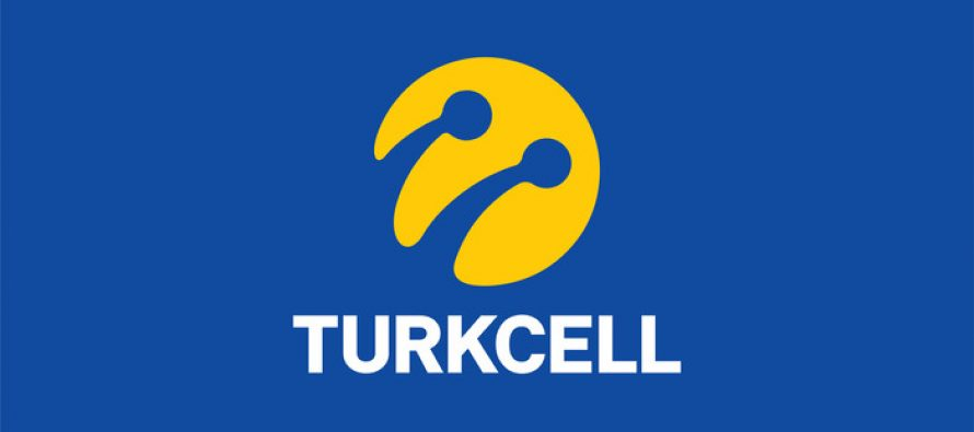 Turkcell Launches Blockchain System For ID Management
