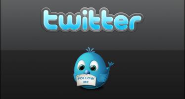 Twitter Beats Q4 EPS Estimates, Issues Soft 1Q19 Rev View