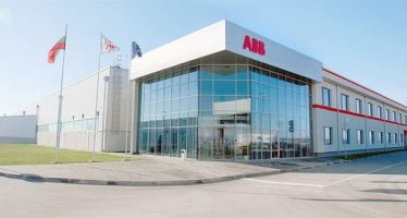 ABB Beats 4Q18 Earnings Estimates, Backlog Rises 10%