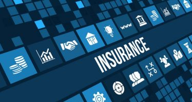 AXA XL Launches STO & Crowdfunding Insurance Service