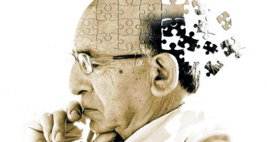 Biogen Plunges 30% On Suspension Of Alzheimer Drug Trial