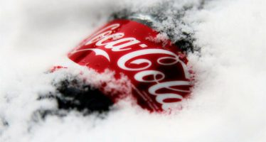 Coke Turns Weak On Downgrade By HSBC