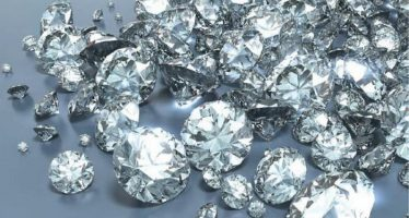 De Beers Reports Sharp Decline In Diamond Sales