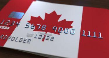 Decline in Retail Sales Turns the Canadian Dollar Weak