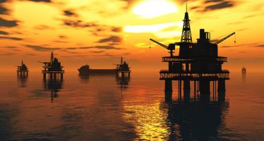 Exxon, Chevron & 5 Others Form Blockchain Consortium