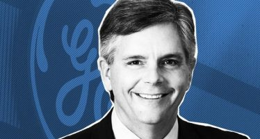 GE Reverses Trend As Management Issues Optimistic View