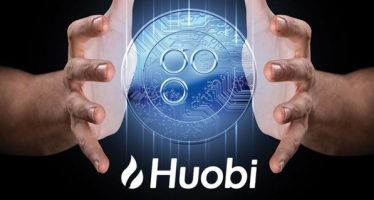 Huobi's US Arm To Launch Stablecoin For Institutions