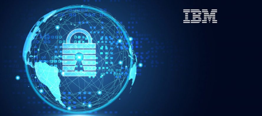 IBM X-Force Red Unveils Blockchain Security Testing Tool