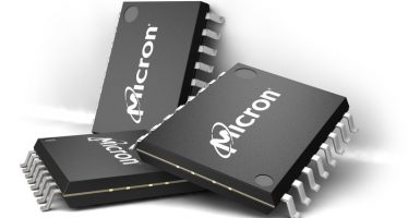Micron Gets Outperform Rating From RBC Capital Markets