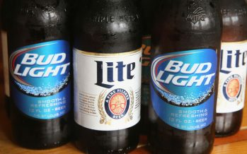 MillerCoors sues Anheuser-Busch For Corn Syrup Ad