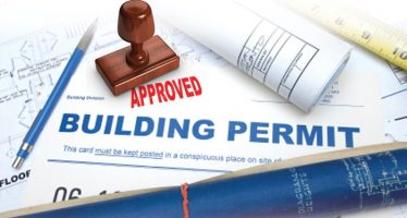 New Zealand Building Permits Up 17% In January