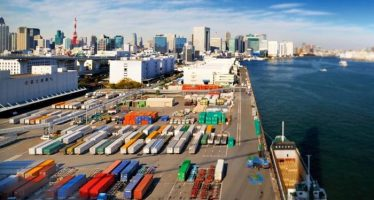 Strong Trade Balance Data Turns the Euro Bullish